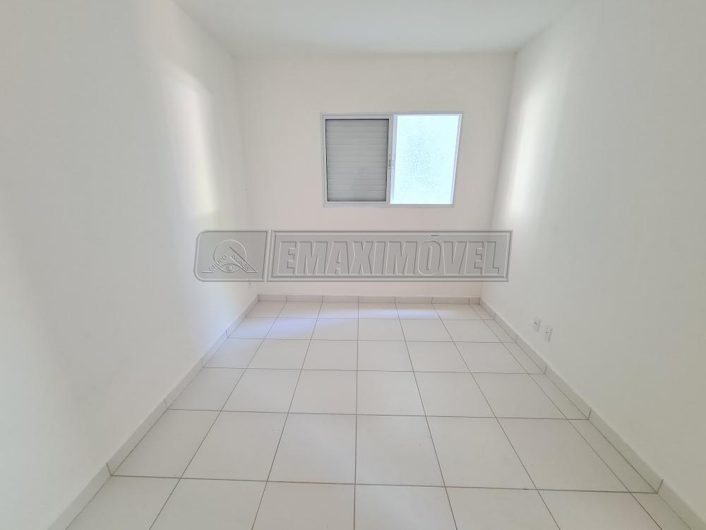Alugar Apartamentos / Apto Padrão em Sorocaba R$ 550,00 - Foto 8