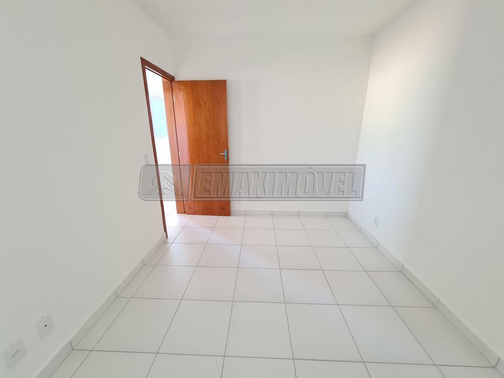 Alugar Apartamentos / Apto Padrão em Sorocaba R$ 550,00 - Foto 9