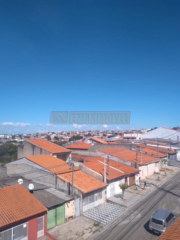 Alugar Casa / em Bairros em Sorocaba R$ 1.500,00 - Foto 26
