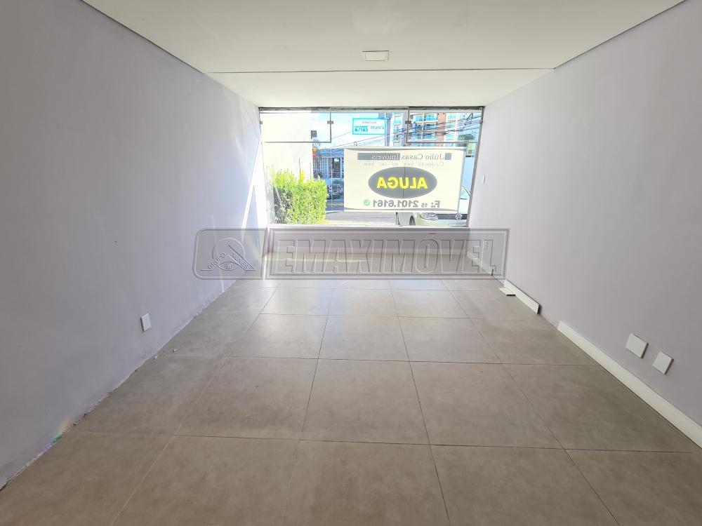 Alugar Casa / em Bairros em Sorocaba R$ 15.000,00 - Foto 4
