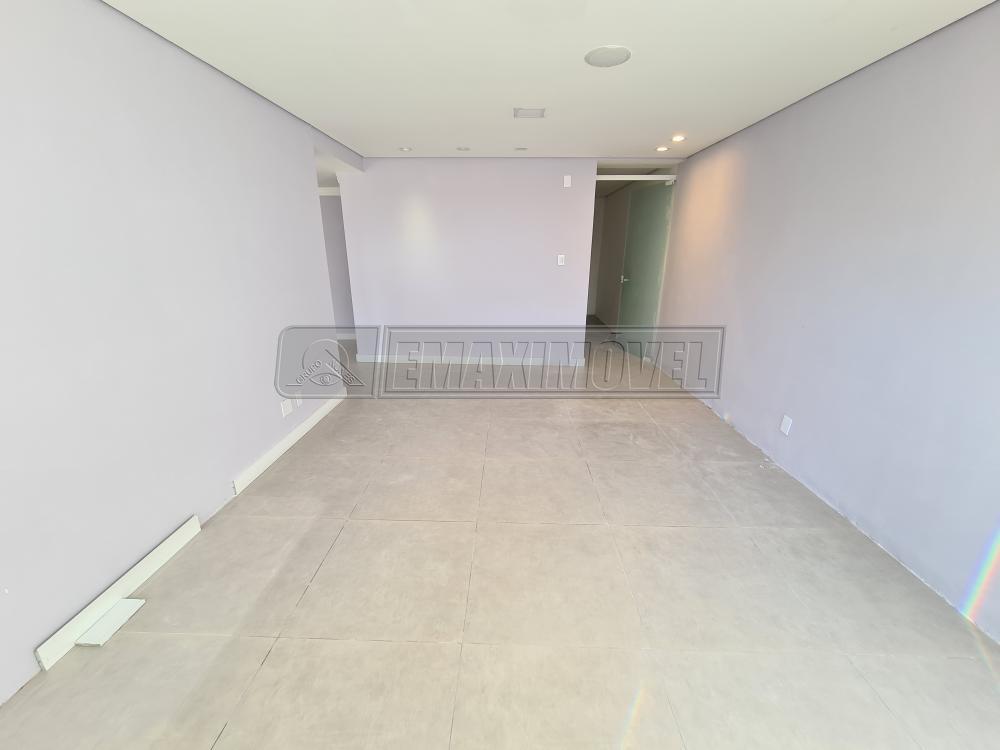 Alugar Casa / em Bairros em Sorocaba R$ 15.000,00 - Foto 5