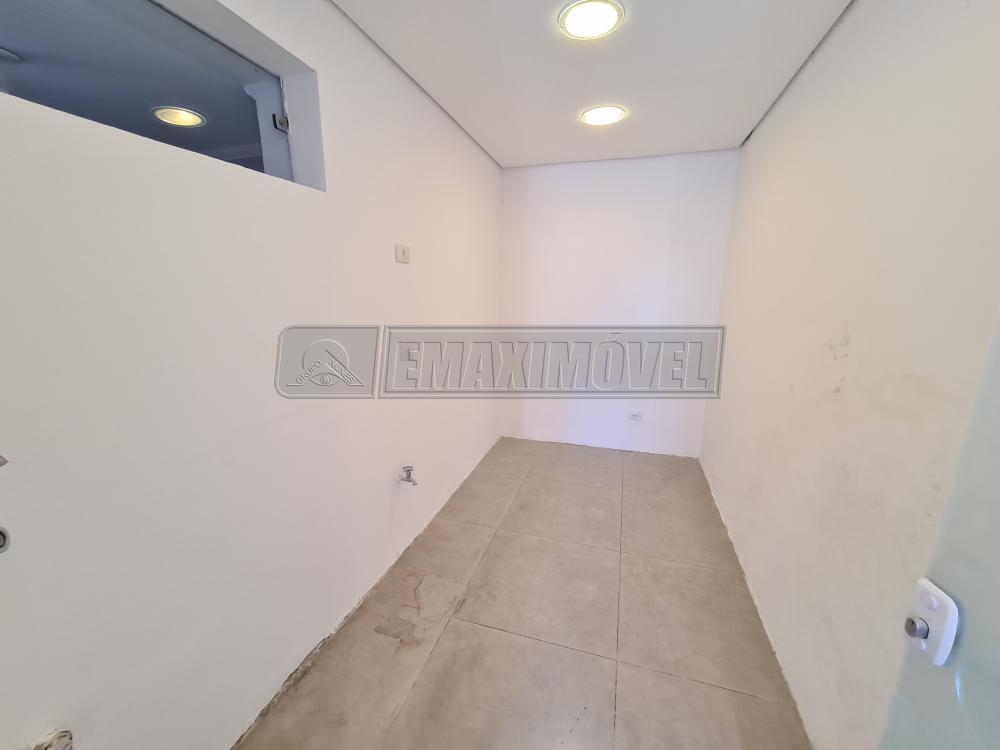 Alugar Casa / em Bairros em Sorocaba R$ 15.000,00 - Foto 6