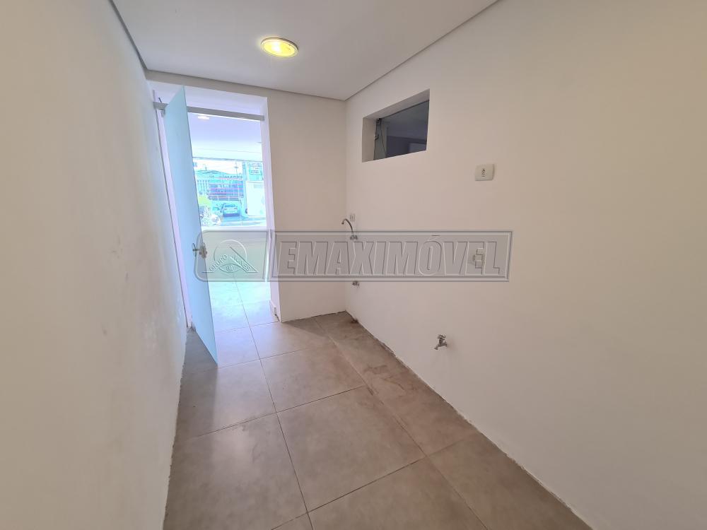 Alugar Casa / em Bairros em Sorocaba R$ 15.000,00 - Foto 7