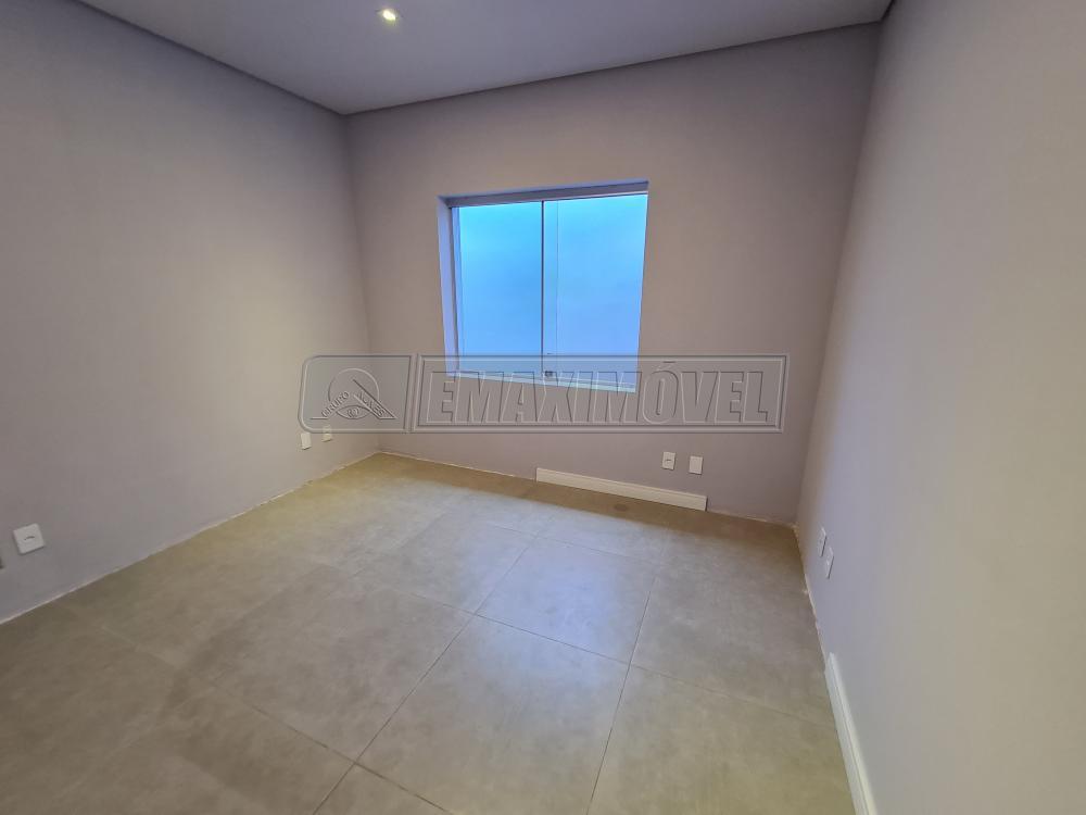 Alugar Casa / em Bairros em Sorocaba R$ 15.000,00 - Foto 11