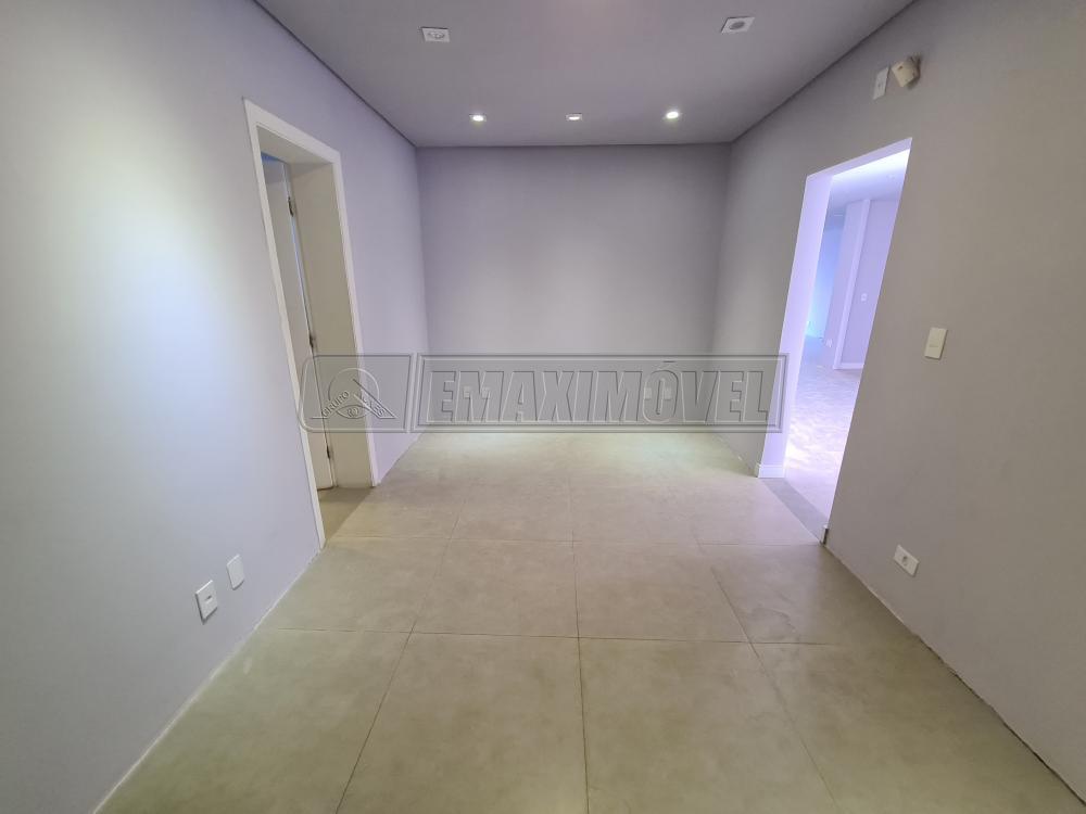 Alugar Casa / em Bairros em Sorocaba R$ 15.000,00 - Foto 14