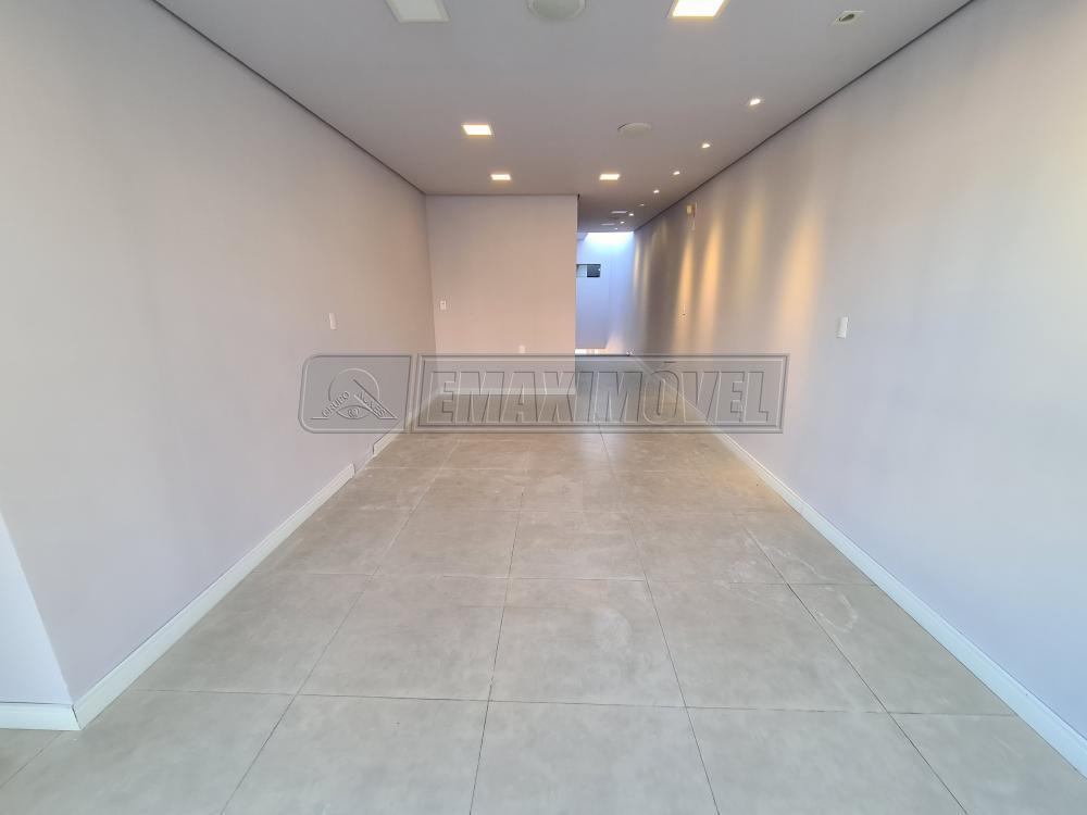 Alugar Casa / em Bairros em Sorocaba R$ 15.000,00 - Foto 20