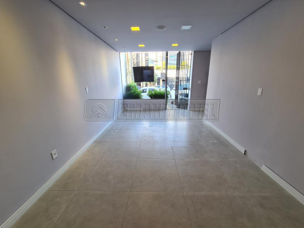 Alugar Casa / em Bairros em Sorocaba R$ 15.000,00 - Foto 21