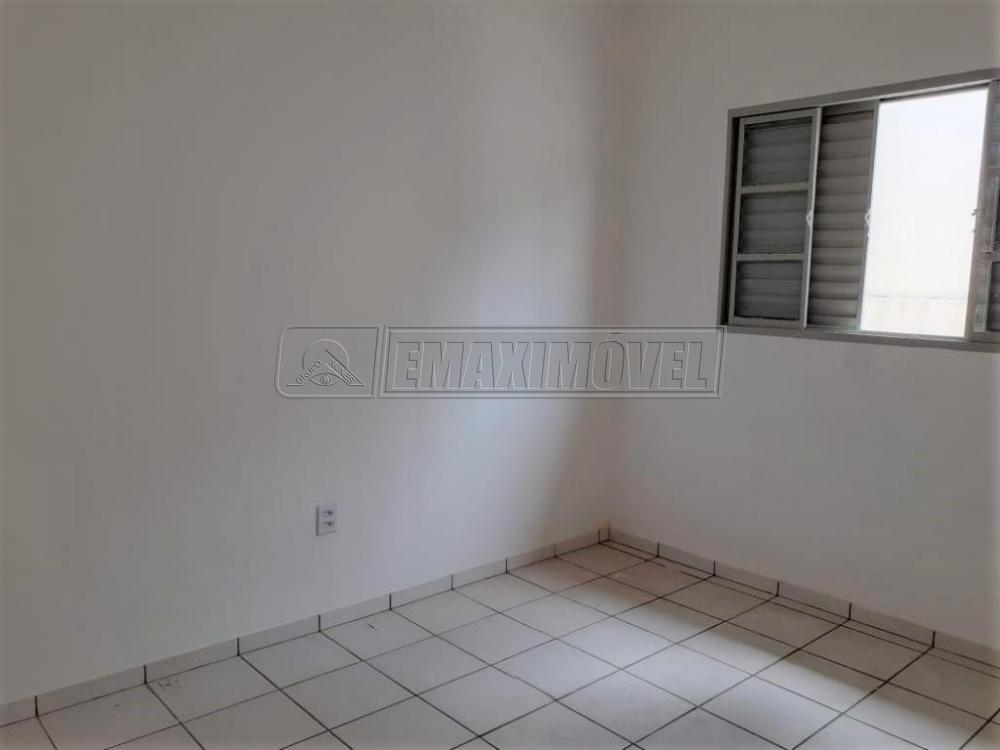Alugar Casa / em Condomínios em Sorocaba R$ 800,00 - Foto 11