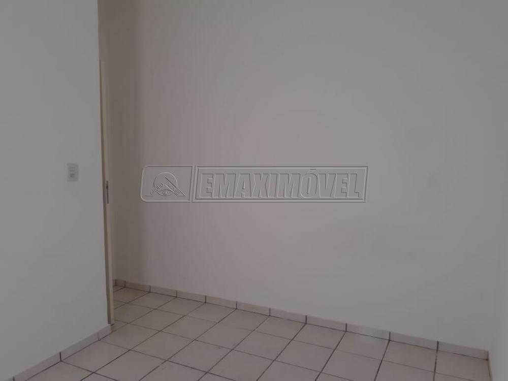Alugar Casa / em Condomínios em Sorocaba R$ 800,00 - Foto 7