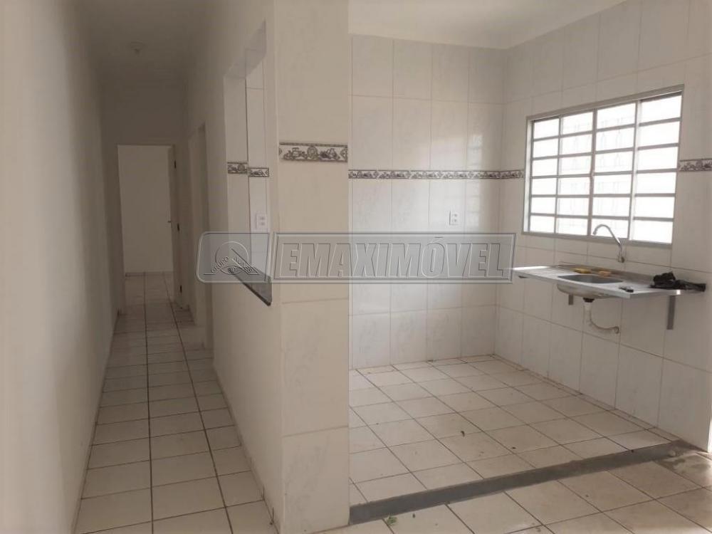 Alugar Casa / em Condomínios em Sorocaba R$ 800,00 - Foto 5