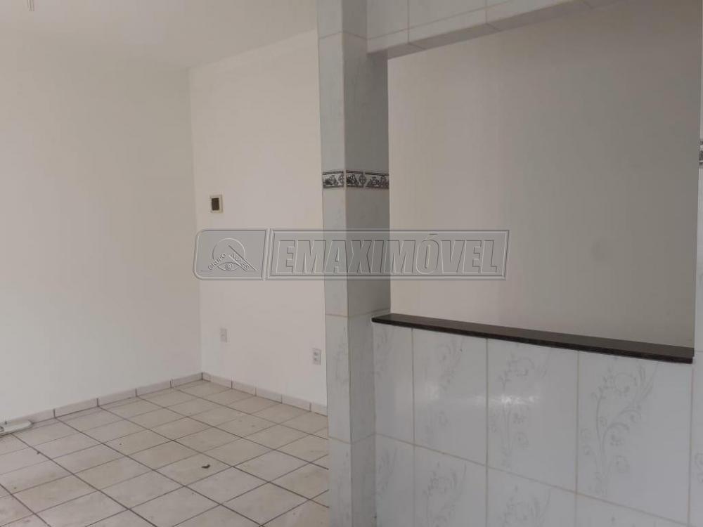 Alugar Casa / em Condomínios em Sorocaba R$ 800,00 - Foto 4
