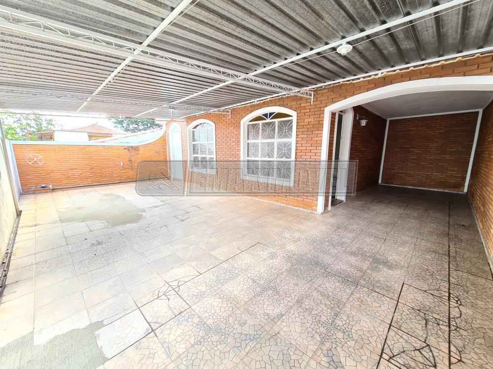 Alugar Casas / em Bairros em Sorocaba R$ 1.950,00 - Foto 2