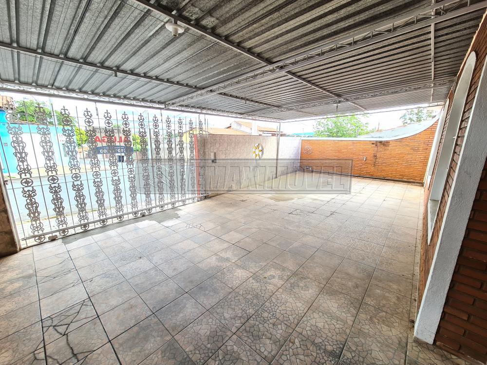 Alugar Casas / em Bairros em Sorocaba R$ 1.950,00 - Foto 3