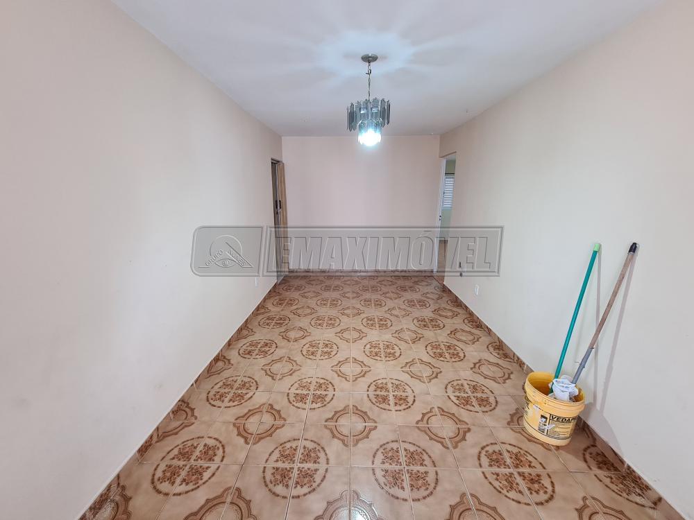 Alugar Casas / em Bairros em Sorocaba R$ 1.950,00 - Foto 4