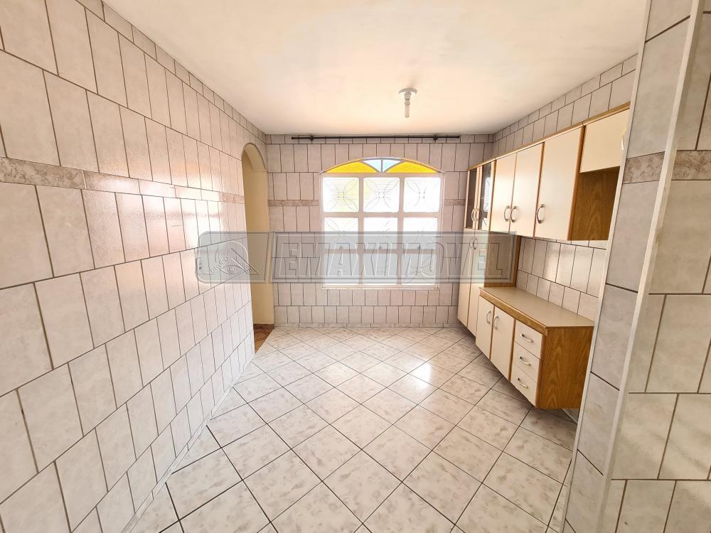 Alugar Casas / em Bairros em Sorocaba R$ 1.950,00 - Foto 15