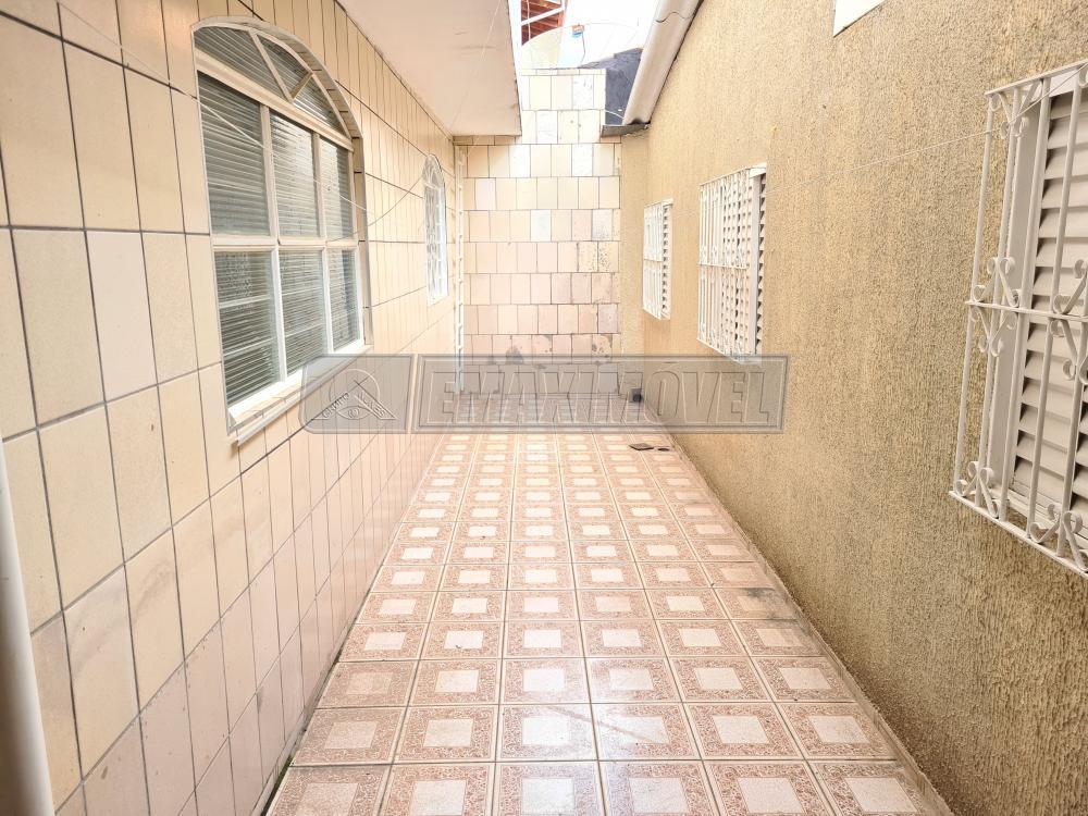 Alugar Casas / em Bairros em Sorocaba R$ 1.950,00 - Foto 17