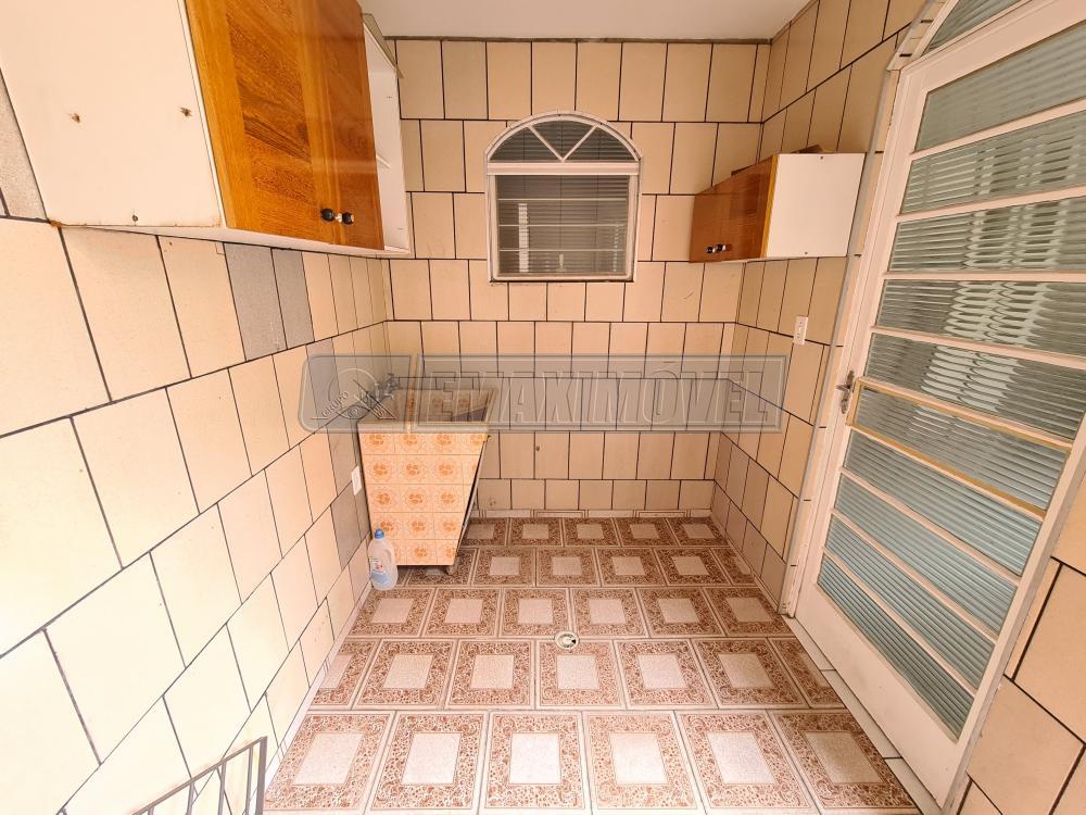 Alugar Casas / em Bairros em Sorocaba R$ 1.950,00 - Foto 18