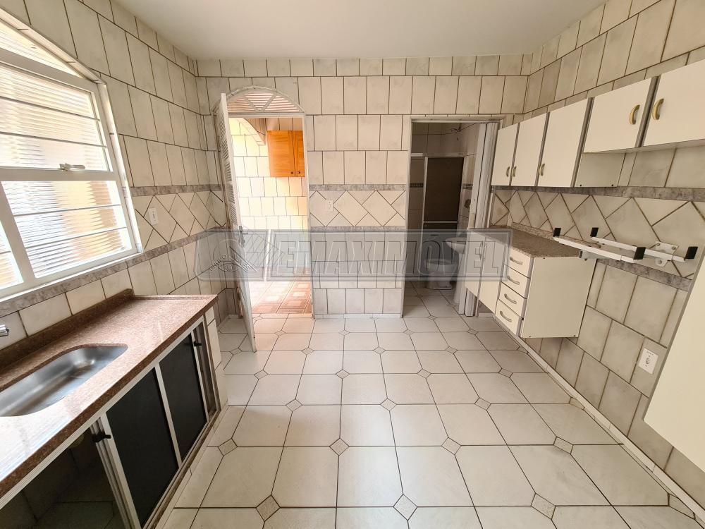 Alugar Casas / em Bairros em Sorocaba R$ 1.950,00 - Foto 20
