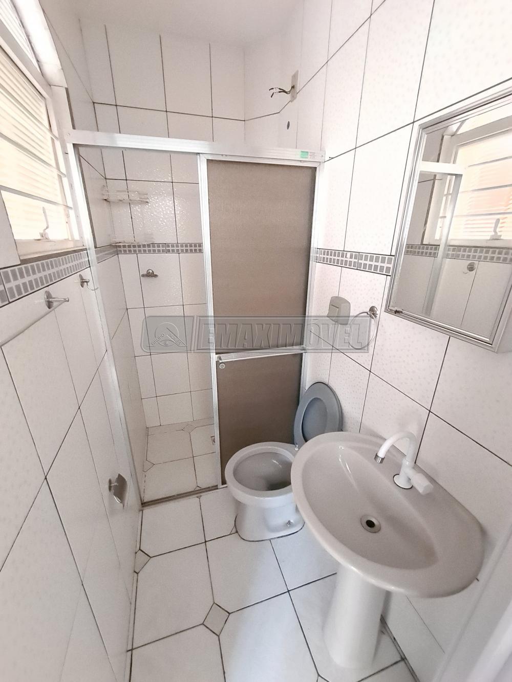 Alugar Casas / em Bairros em Sorocaba R$ 1.950,00 - Foto 21