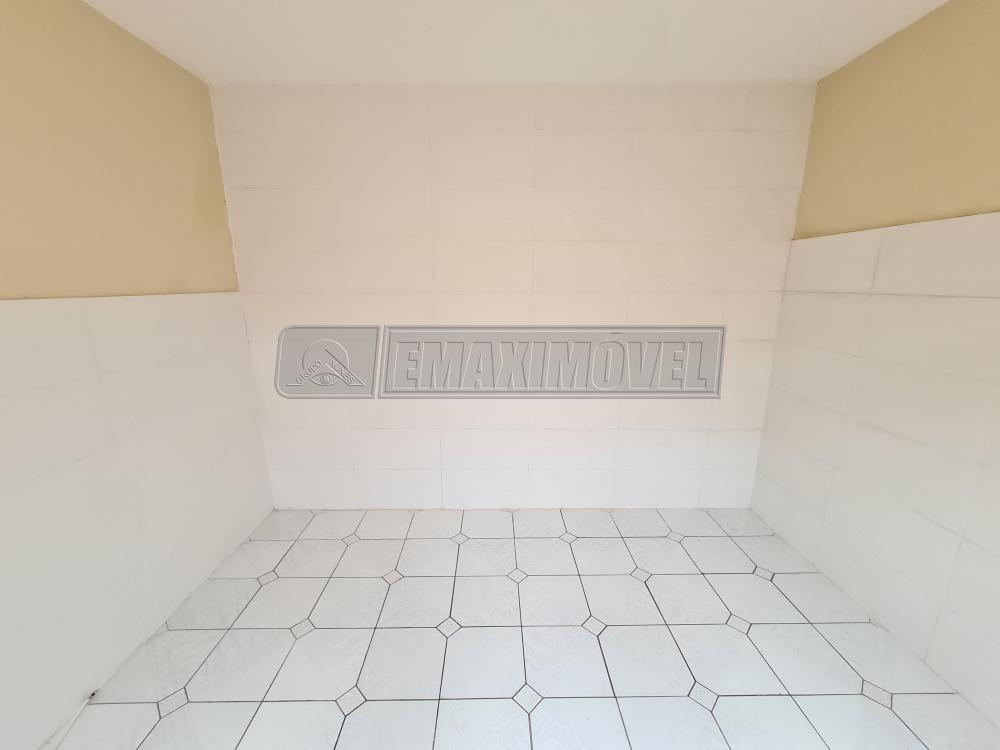 Alugar Casas / em Bairros em Sorocaba R$ 1.950,00 - Foto 22