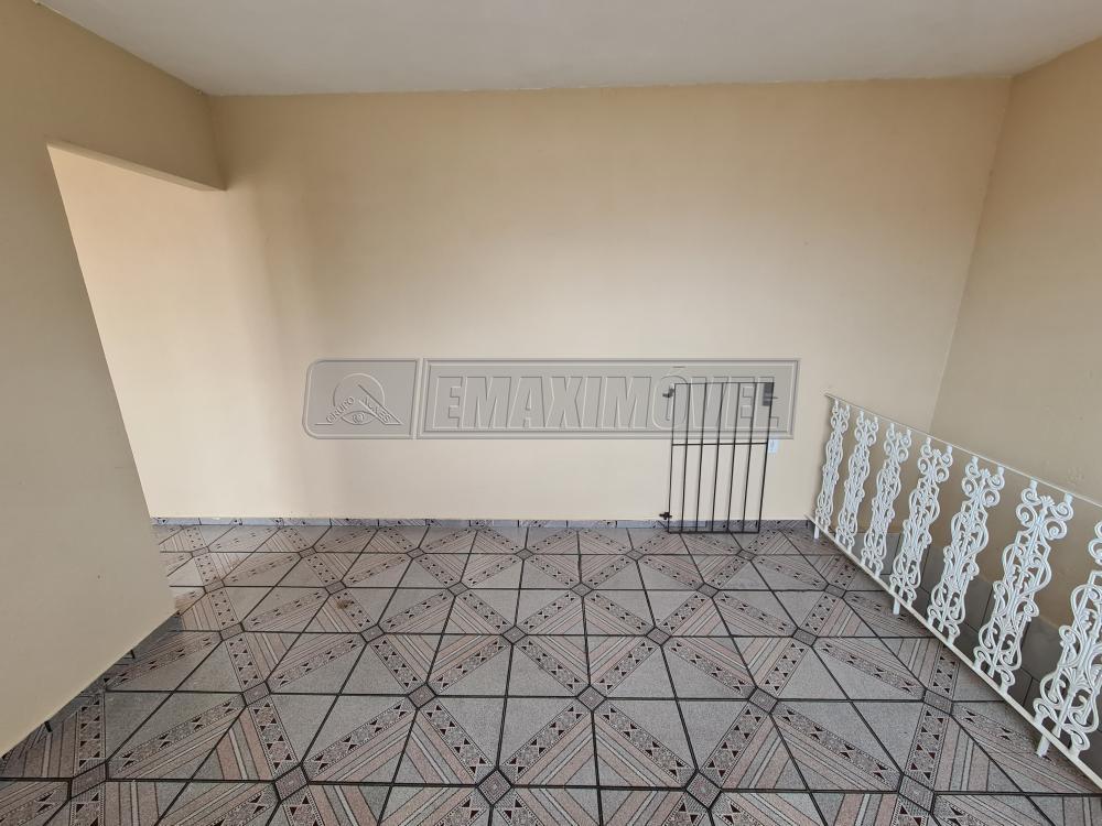 Alugar Casas / em Bairros em Sorocaba R$ 1.950,00 - Foto 25
