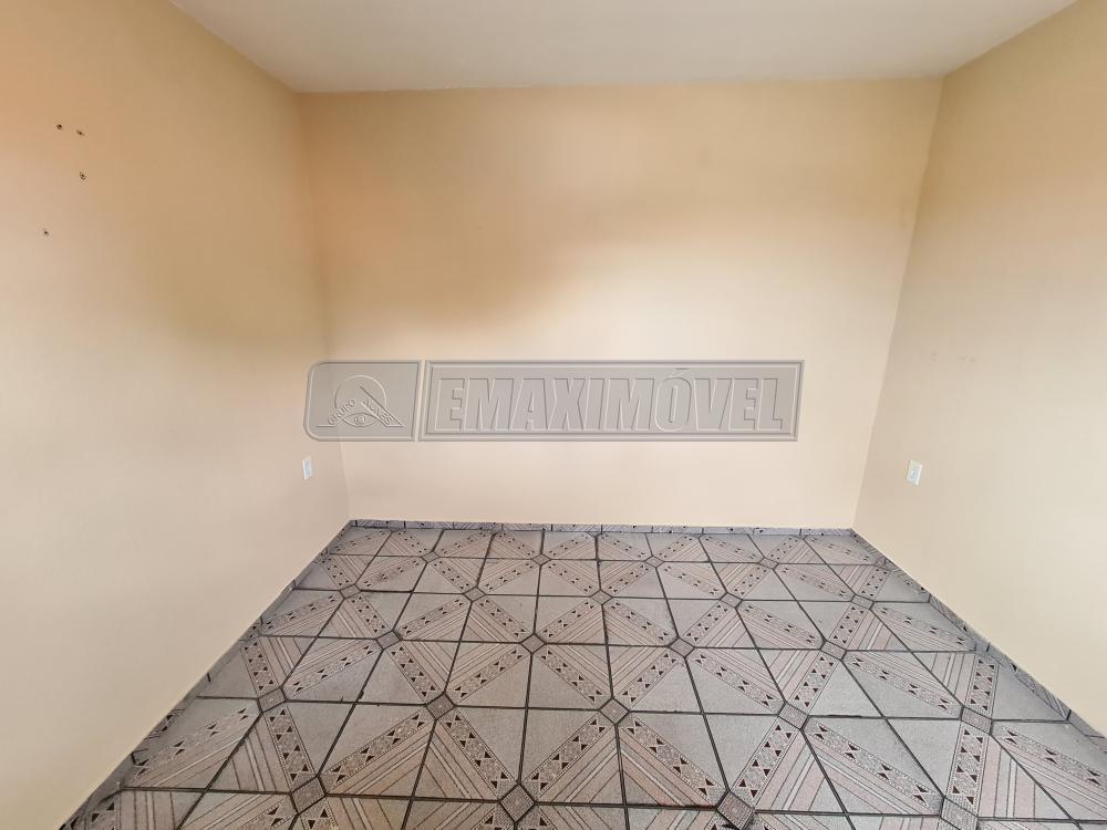 Alugar Casas / em Bairros em Sorocaba R$ 1.950,00 - Foto 27