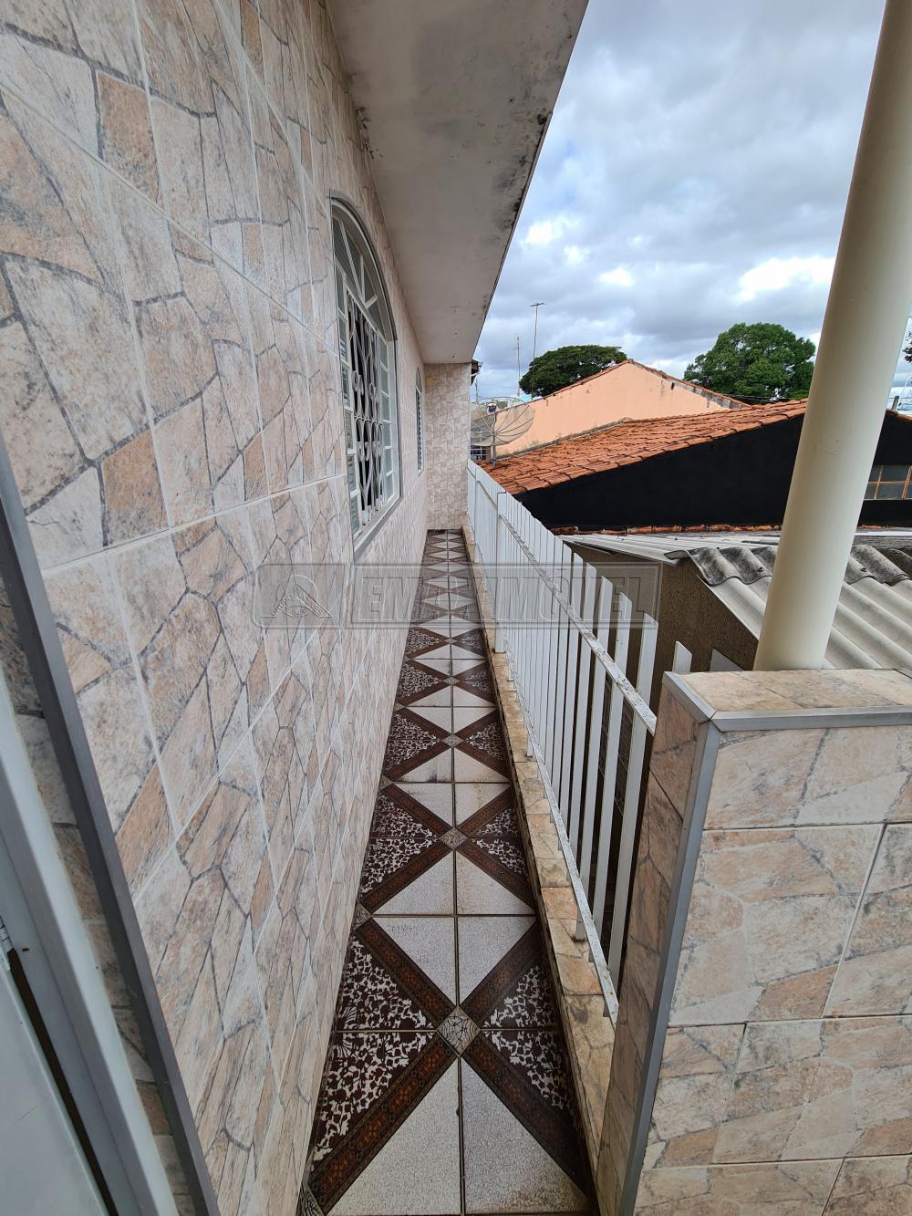 Alugar Casas / em Bairros em Sorocaba R$ 1.950,00 - Foto 31