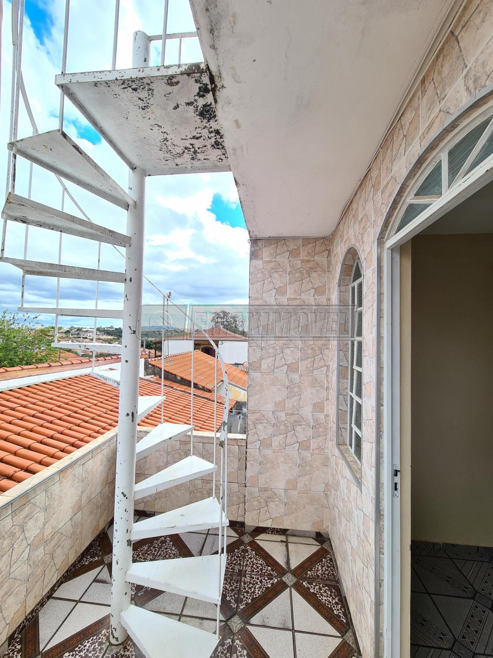 Alugar Casas / em Bairros em Sorocaba R$ 1.950,00 - Foto 32