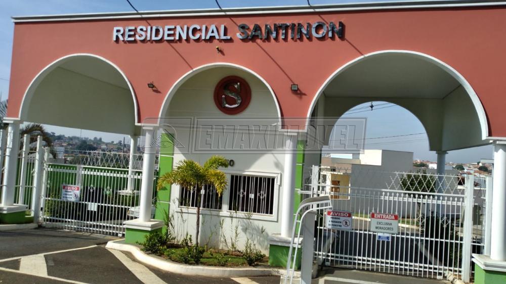 Comprar Terrenos / em Condomínios em Sorocaba R$ 175.000,00 - Foto 1
