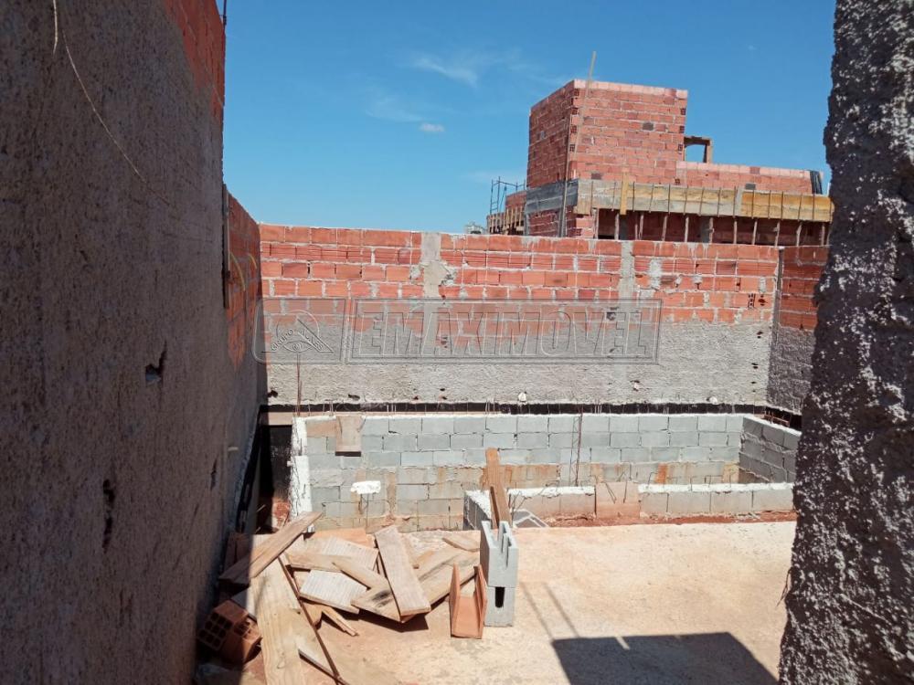 Comprar Terrenos / em Condomínios em Sorocaba R$ 175.000,00 - Foto 3