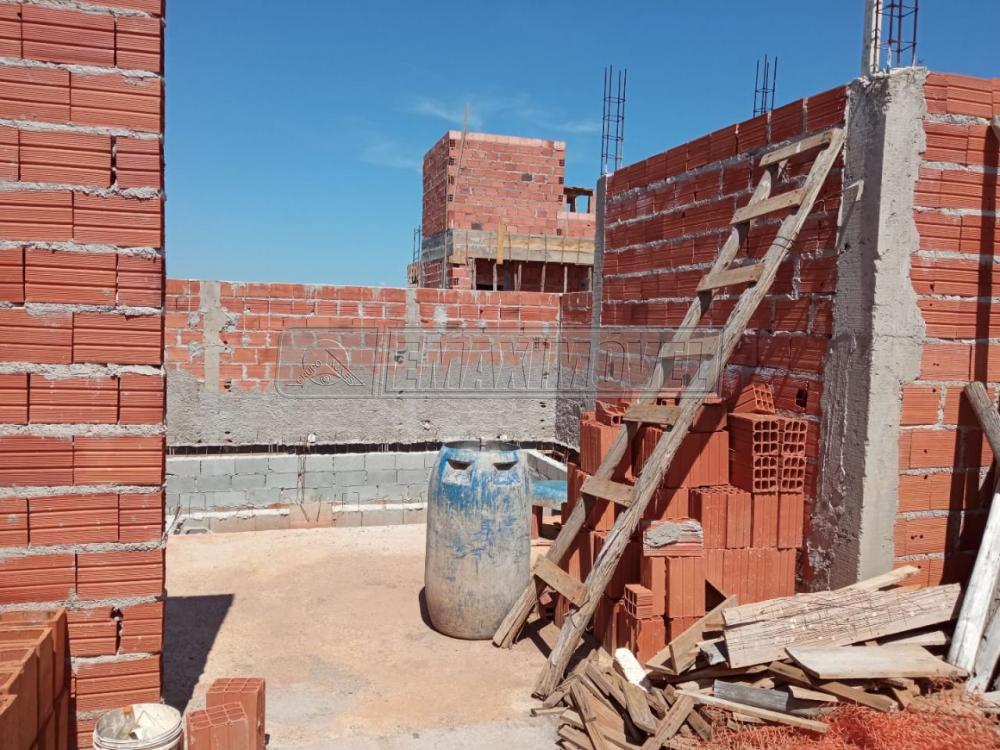 Comprar Terrenos / em Condomínios em Sorocaba R$ 175.000,00 - Foto 4