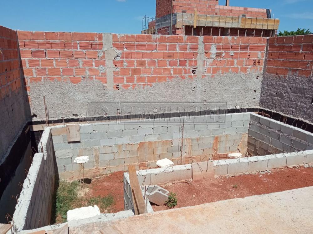 Comprar Terrenos / em Condomínios em Sorocaba R$ 175.000,00 - Foto 5