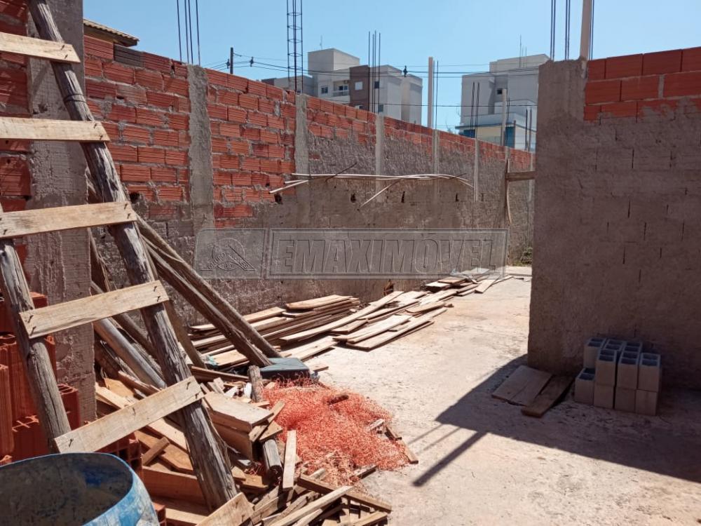 Comprar Terrenos / em Condomínios em Sorocaba R$ 175.000,00 - Foto 6