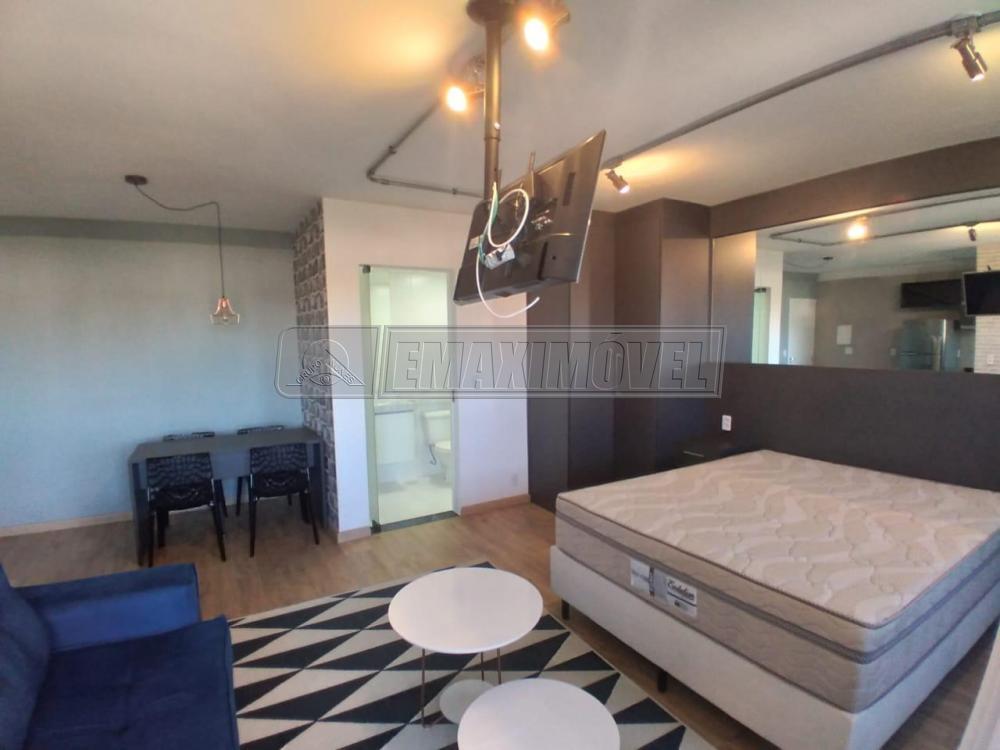 Alugar Apartamentos / Apto Padrão em Sorocaba R$ 1.500,00 - Foto 6