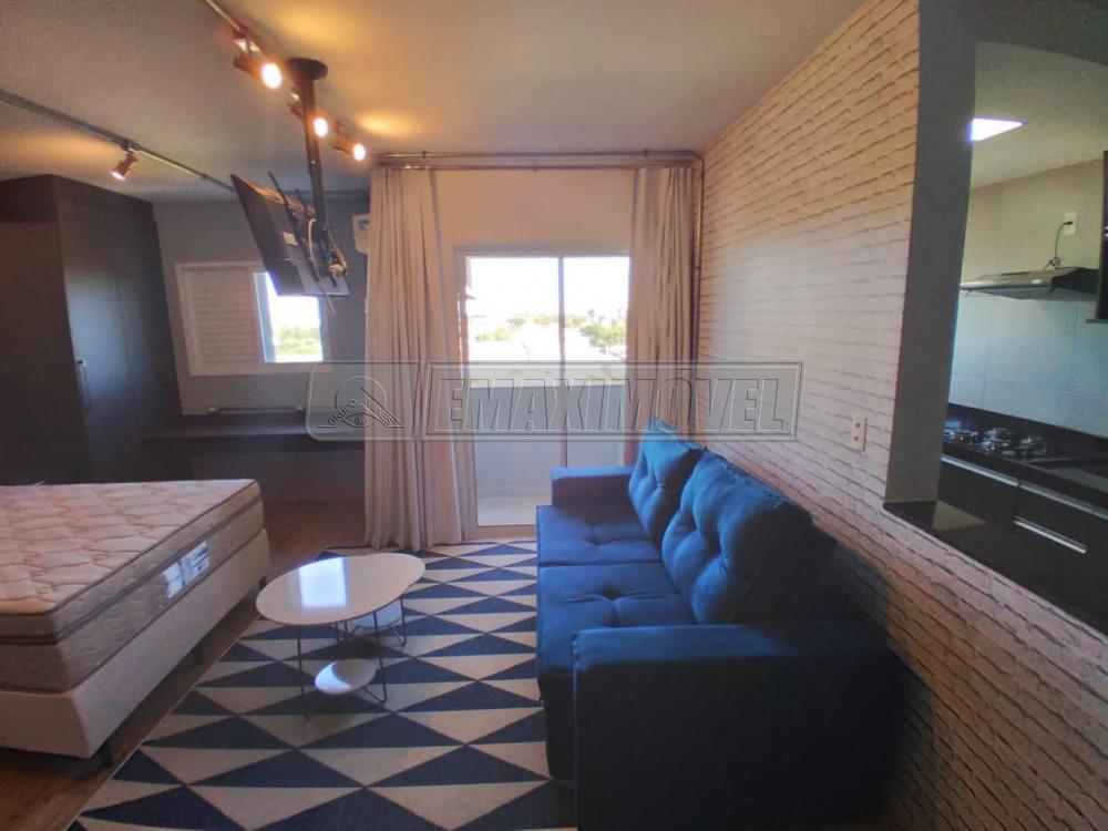 Alugar Apartamentos / Apto Padrão em Sorocaba R$ 1.500,00 - Foto 7