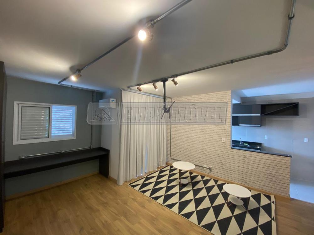 Alugar Apartamentos / Apto Padrão em Sorocaba R$ 1.500,00 - Foto 12