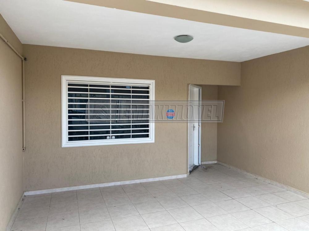 Comprar Casa / em Bairros em Sorocaba R$ 370.000,00 - Foto 3