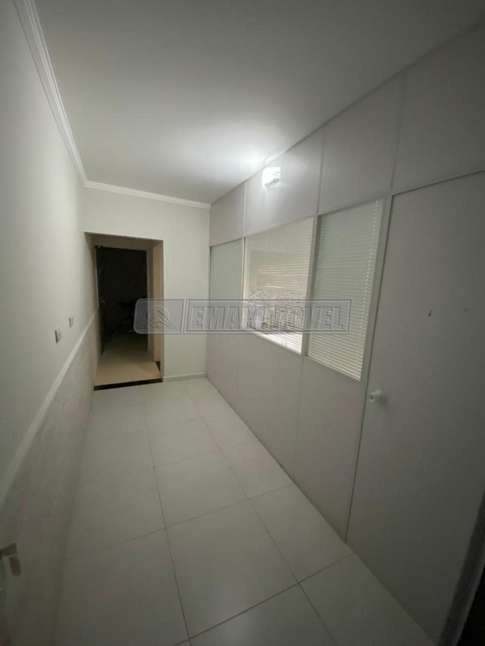 Comprar Casa / em Bairros em Sorocaba R$ 370.000,00 - Foto 11