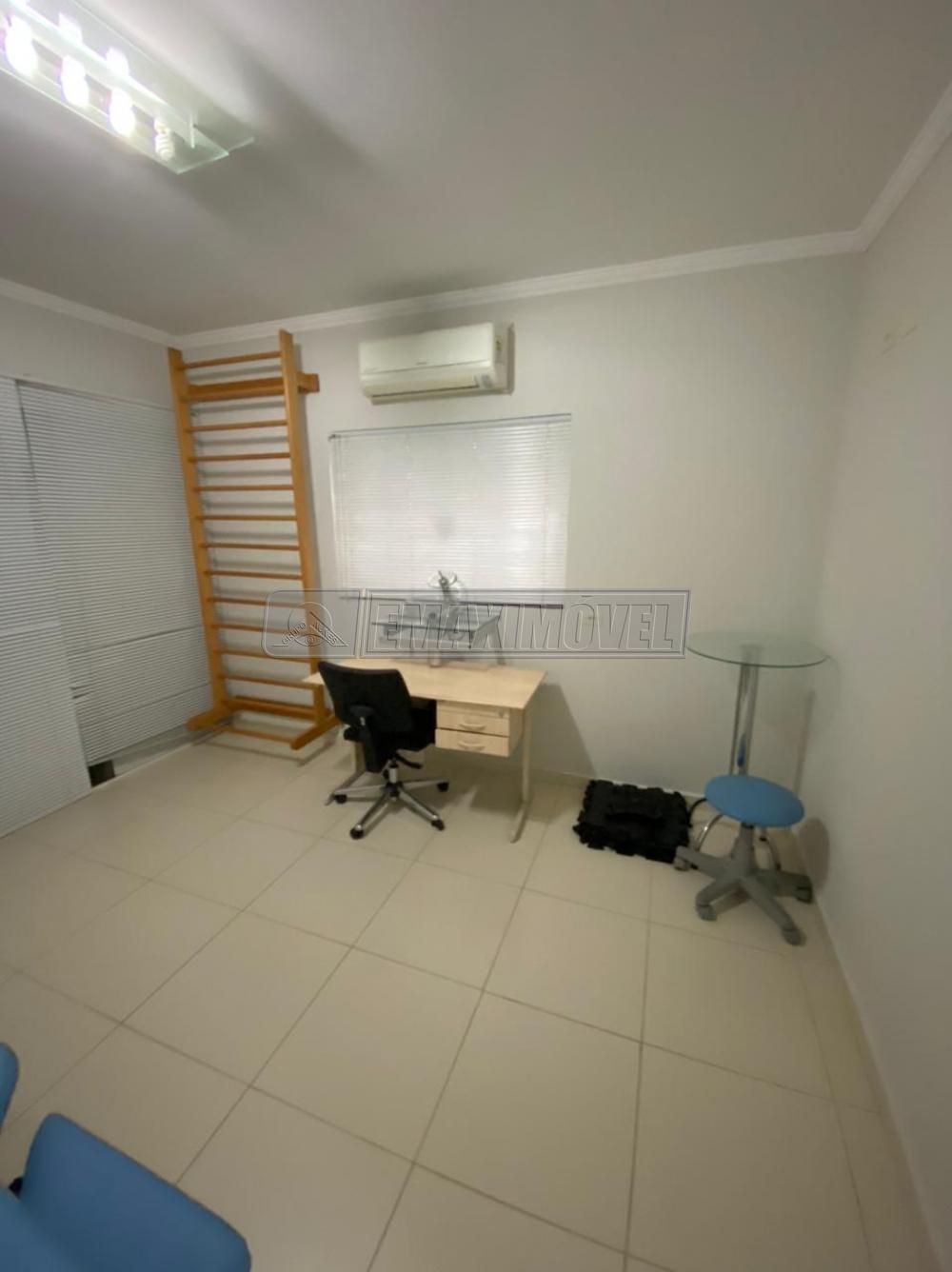 Comprar Casa / em Bairros em Sorocaba R$ 370.000,00 - Foto 10