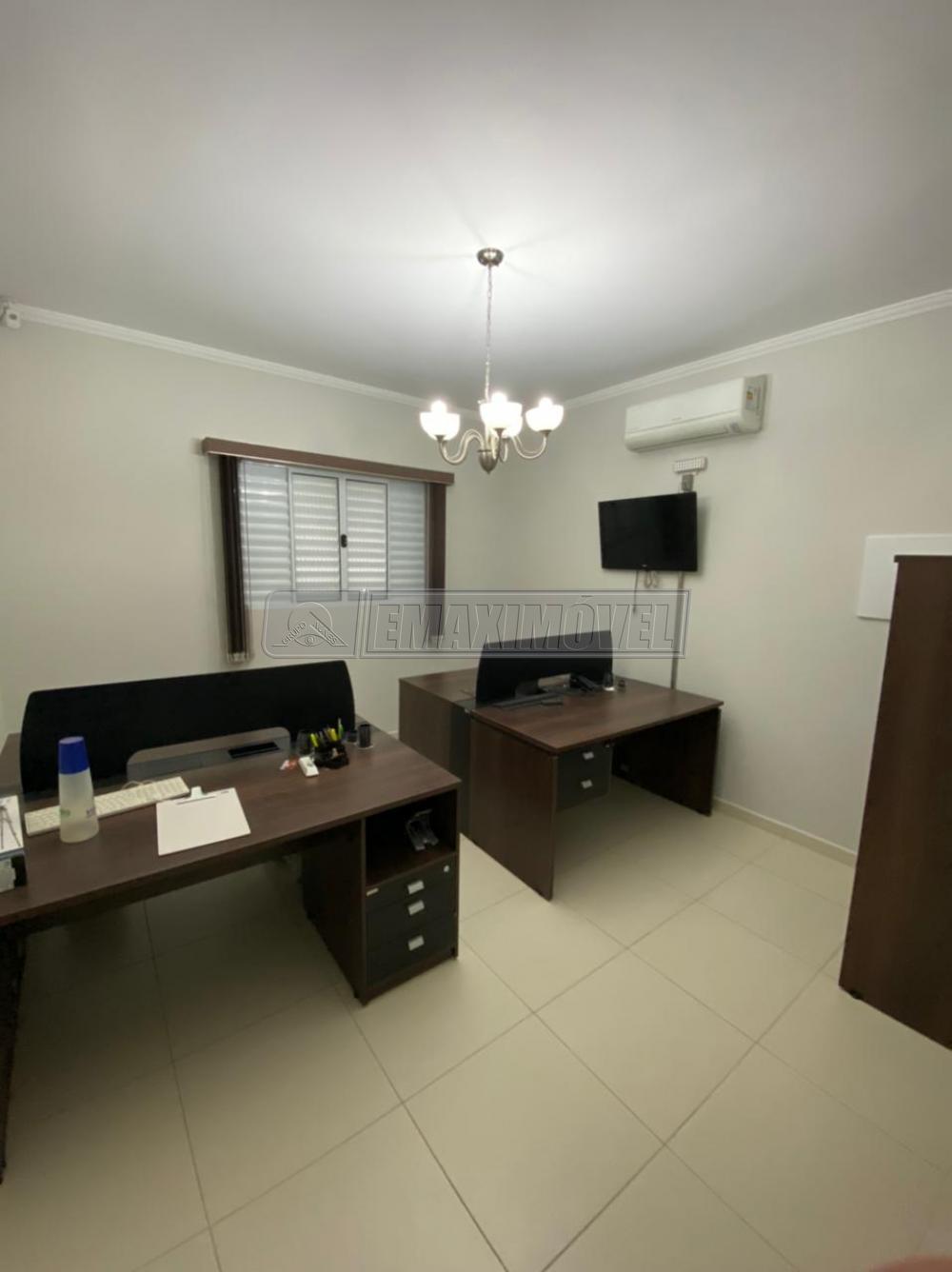 Comprar Casa / em Bairros em Sorocaba R$ 370.000,00 - Foto 12
