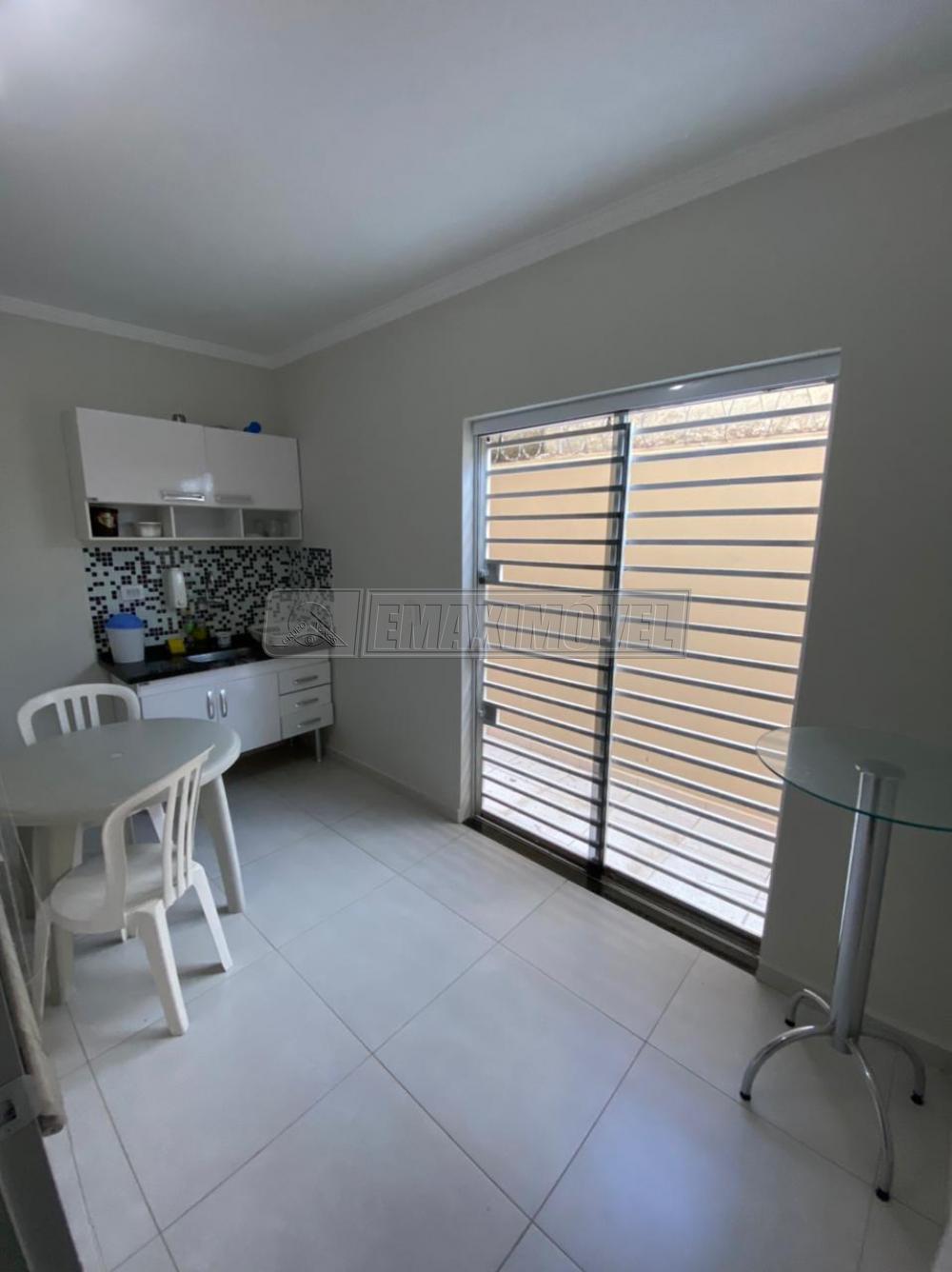 Comprar Casa / em Bairros em Sorocaba R$ 370.000,00 - Foto 23