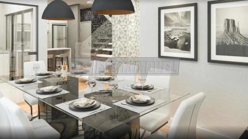 Comprar Apartamentos / Apto Padrão em Sorocaba R$ 880.000,00 - Foto 5