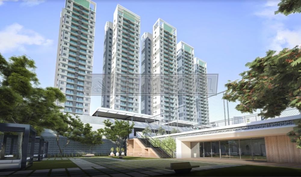Comprar Apartamentos / Apto Padrão em Sorocaba R$ 880.000,00 - Foto 8