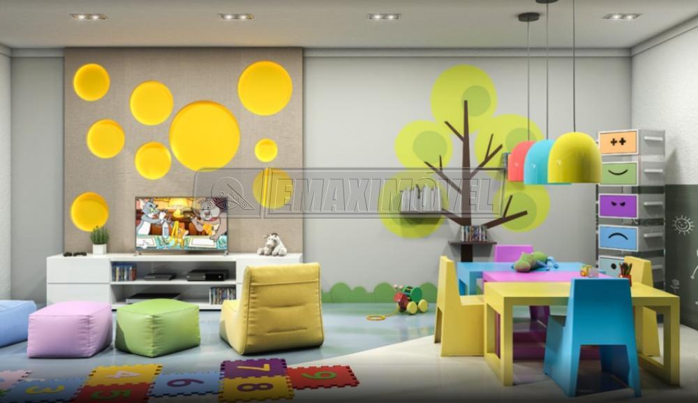 Comprar Apartamentos / Apto Padrão em Sorocaba R$ 880.000,00 - Foto 11