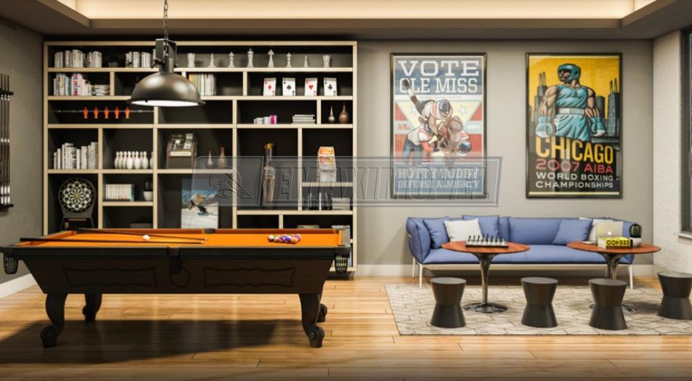 Comprar Apartamentos / Apto Padrão em Sorocaba R$ 880.000,00 - Foto 12