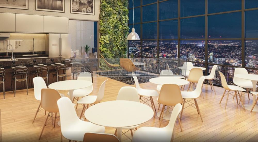 Comprar Apartamentos / Apto Padrão em Sorocaba R$ 880.000,00 - Foto 13