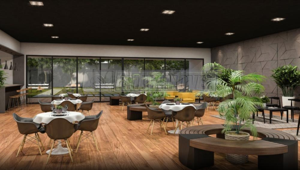 Comprar Apartamentos / Apto Padrão em Sorocaba R$ 880.000,00 - Foto 14