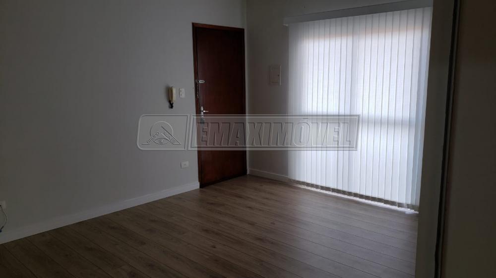 Comprar Apartamentos / Apto Padrão em Sorocaba R$ 217.000,00 - Foto 2