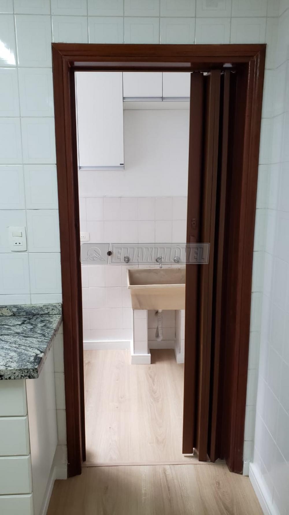 Comprar Apartamentos / Apto Padrão em Sorocaba R$ 217.000,00 - Foto 7
