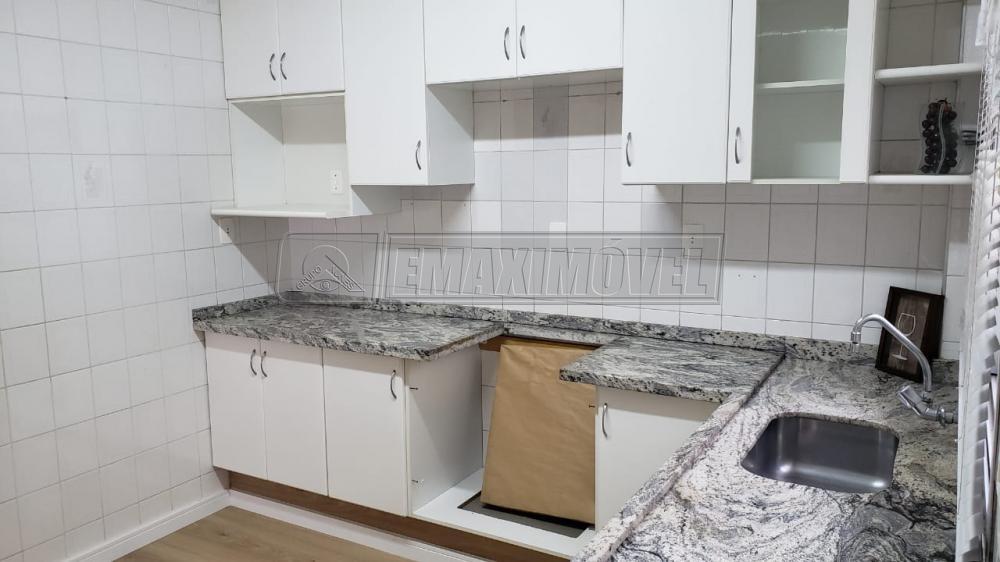 Comprar Apartamentos / Apto Padrão em Sorocaba R$ 217.000,00 - Foto 9
